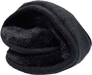 محافظ گوشي گرم كن گوشي مدل Hiseger Classic Fleece Earmuffs Outdoor Accessory Winter