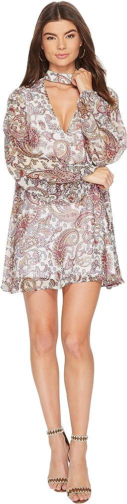 Josephine Bell Dress