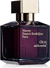 Maison Francis Kurkdjian OUD SATIN MOOD Eau de Parfum, 70ml