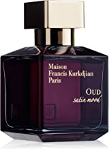 Maison Francis Kurkdjian Oud Satin Mood Eau De Parfum Spray 70ml/2.4oz