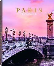 Download Paris (Photography) PDF