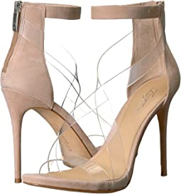 Imagine Vince Camuto - Devin 4