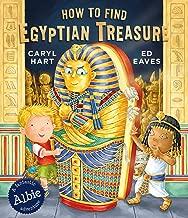 caryl hart children's books
