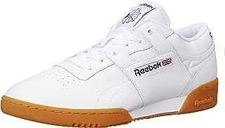 Men's Workout Low Classic Shoe