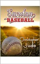 Sunday Baseball: Family Version