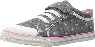 See Kai Run Kids' Kristin Chambray Sneaker