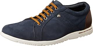 Numero Uno Men's Sneakers