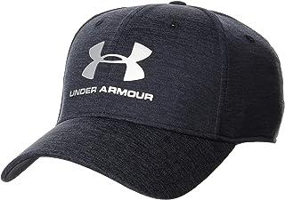 قبعة كلاسيكية ملتوية للرجال من اندر ارمور