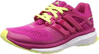 adidas Energy Boost ESM Womens Running Shoes-4