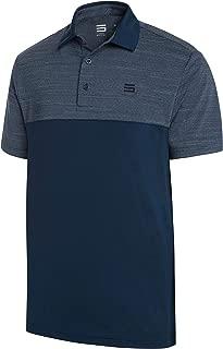 Best knit golf shirts Reviews