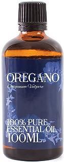 Orégano Aceite Esencial - 100ml - 100% Puro