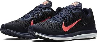 Nike Womens Air Zoom Winflo 5 Running Shoe