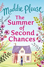 The Summer of Second Chances: An absolute laugh-out-loud romantic comedy of 2019