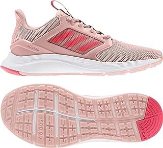 adidas Energyfalcon X, Women's Road Running Shoes, Pink (Pink Spirit/Shock Red/Glory Pink)