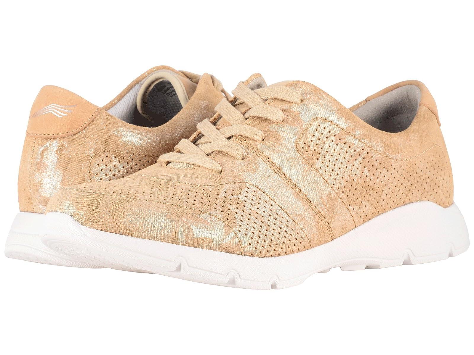 Dansko AlissaAtmospheric grades have affordable shoes