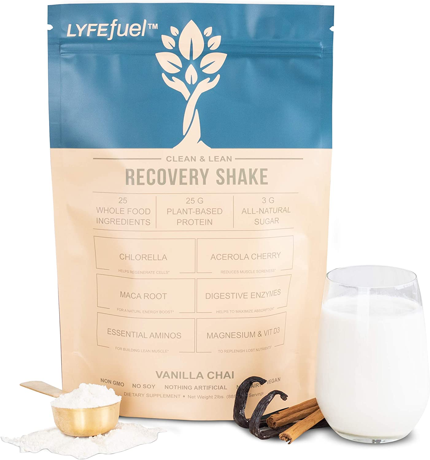 Meal Replacement Shakes for Weight Los Ranking TOP10 Angeles Mall Recovery Muscl Muscle Gain