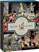Prince Valiant, Volumes 7 - 9 Gift Box Set