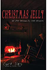 Christmas Jelly Kindle Edition