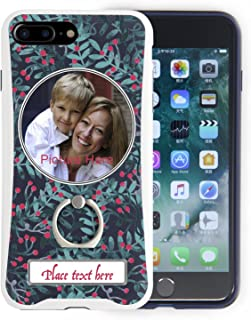 G-spot Personalized customized mobile phone case for Iphone 7 & 7 plus,Multi-function TPU Case,Template No.016