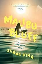 Malibu Bluff: A Seasonaires Novel (The Seasonaires)