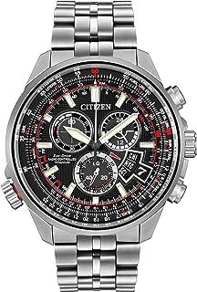 Citizen Watch - Reloj de Pulsera BY0120-54E