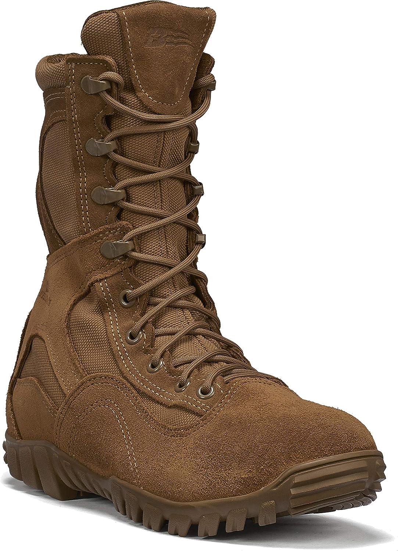 B Belleville Arm Your Feet Men's Flight C793 Waterproof Assault Jacksonville Mall Cheap mail order shopping
