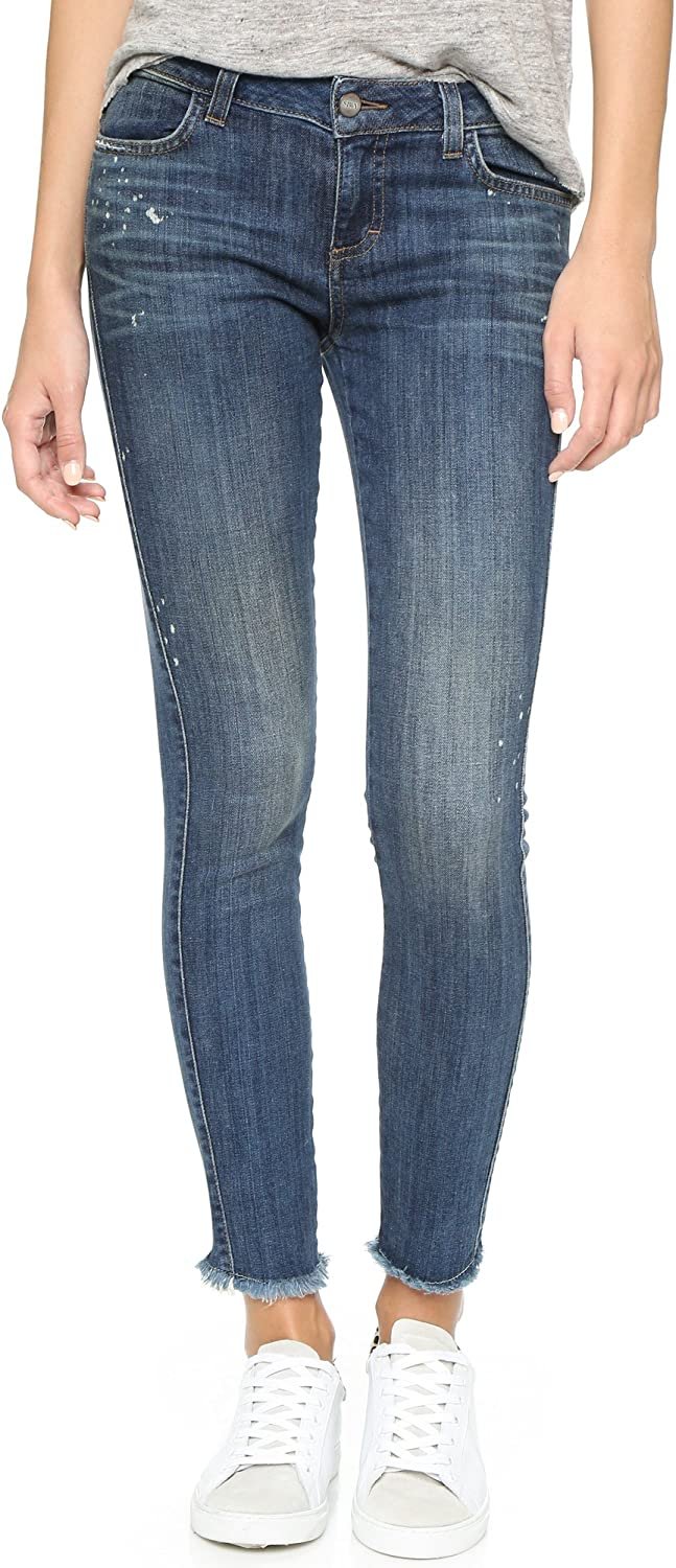 Siwy Women's Hannah Slim We OFFer at cheap prices Jean famous
