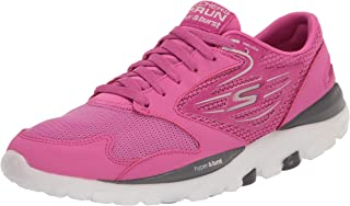 Skechers Go Run OG Hyper - Minimal Running Shoe womens Running Shoe