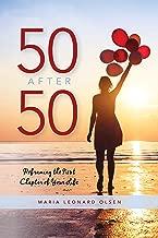 Best 50 success stories Reviews