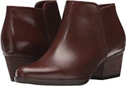 Villa Waterproof Bootie