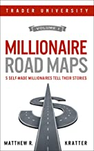 Best self made millionaire Reviews