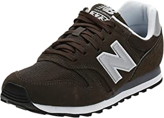 New Balance 373 Men's Men Athletic & Outdoor Shoes