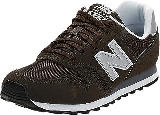 New Balance 373, Men's Sneakers