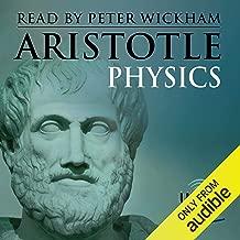 Best aristotle physics book ii Reviews
