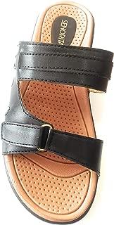 Senorita (from Liberty) Women's Slippers