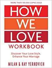 Best the way we work book Reviews