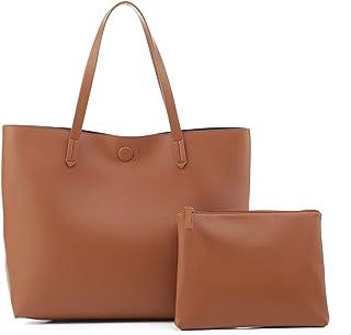 Shoulder Bag Fox Handbag Women Bag Fox Bag Vegan Handbag Natural Handbag Fabric Tote Bag Designer Tote Bag Canvas Bag Tote Bag