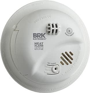 Best garage heat detector Reviews