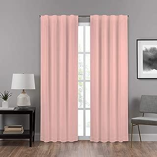 Best eclipse indigo curtains Reviews