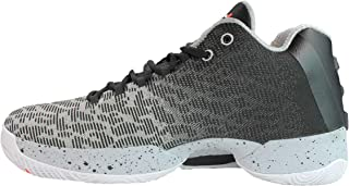 new arrival 288d9 41a3d Amazon.com: AIR JORDAN XX9 - Exclude Add-on: Clothing, Shoes ...