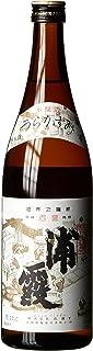 Urakasumi Premium-Sake Reiswein Honjozo 1 x 0.72 l
