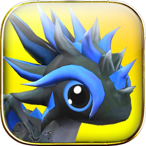 Little Dragon Heroes World Sim
