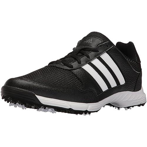 89987acd76b adidas Men s Tech Response Golf Shoes