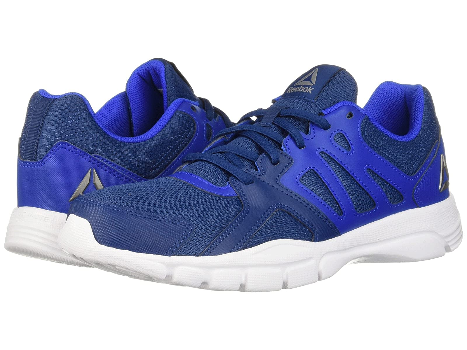 Reebok Trainfusion Nine 3.0Cheap and distinctive eye-catching shoes