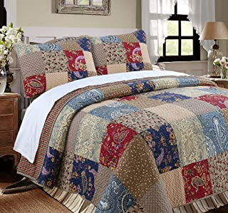 Best cici home fashions Reviews