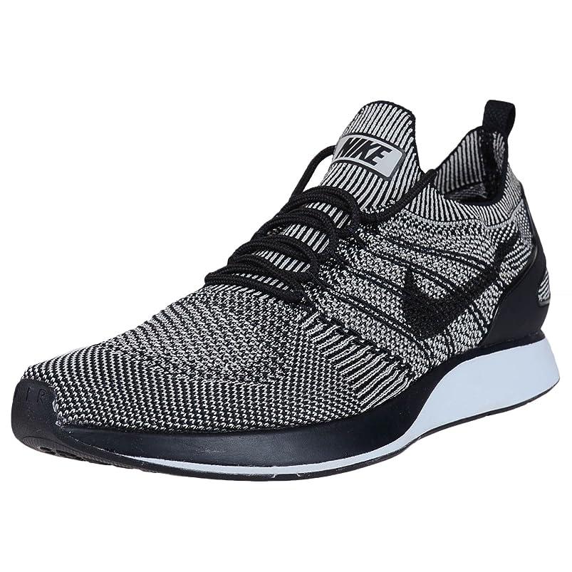 Nike Women's Free Rn Flyknit Running Shoe mqduyxyt112952