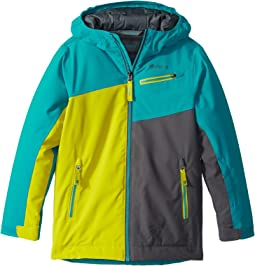 Marmot Kids - Thunder Jacket (Little Kids/Big Kids)
