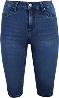 Top Secret Women's Shorts