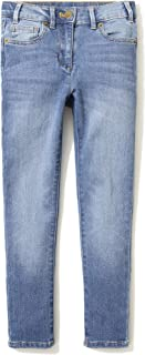 LOOK by crewcuts Skinny Jean - Jeans Niñas