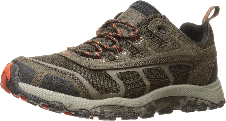 Irish Setter Mens Drifter 2833 Hiking shoes